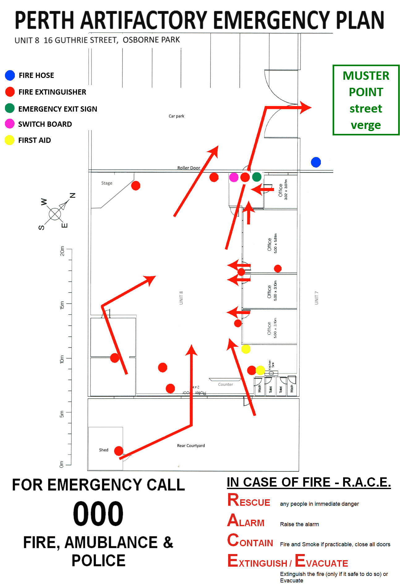 events:artifactory_emergency_plan_-_june_2019.png
