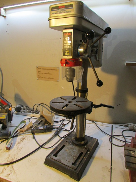 tools:drill_press.jpg