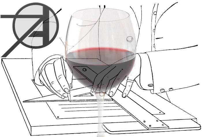 events:wine_n_design.jpg