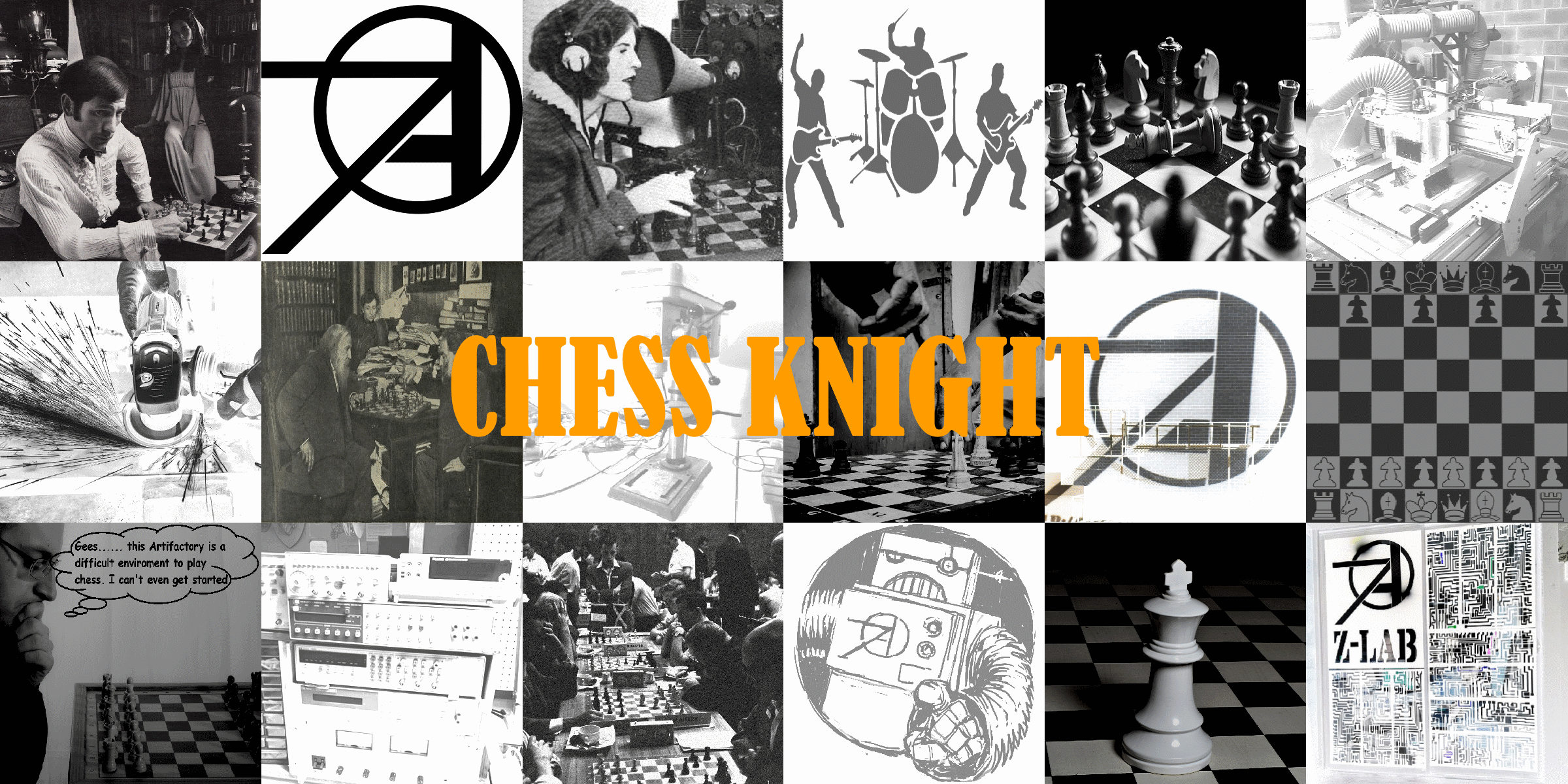 events:chess_kight2.png