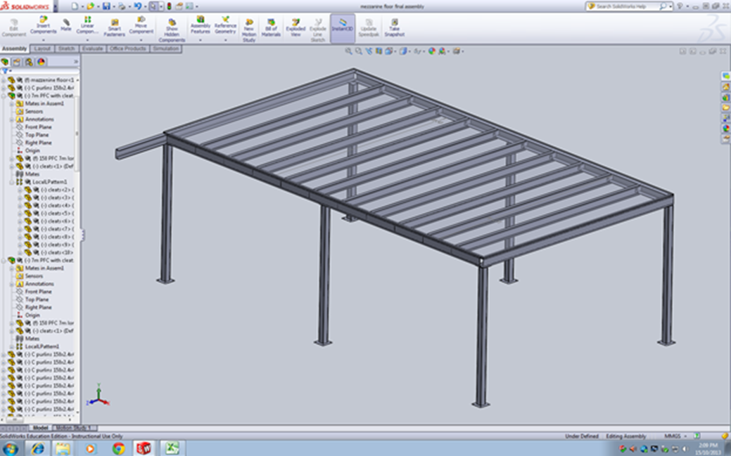 projects:mezzanine.png