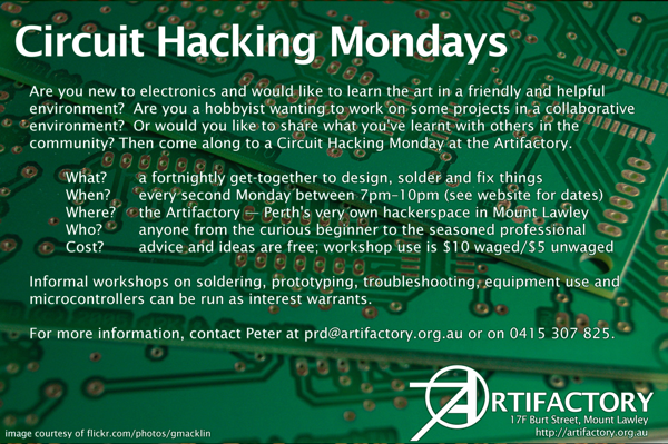 projects:circuit_hacking_mondays_preview_.png