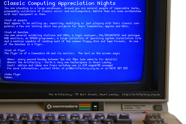 projects:classic_computing_appreciation_night_preview_.png