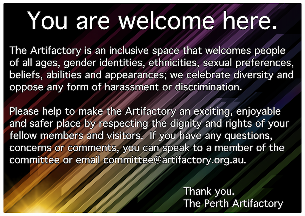 committee:policies:artifactory_safe_space_small_.png