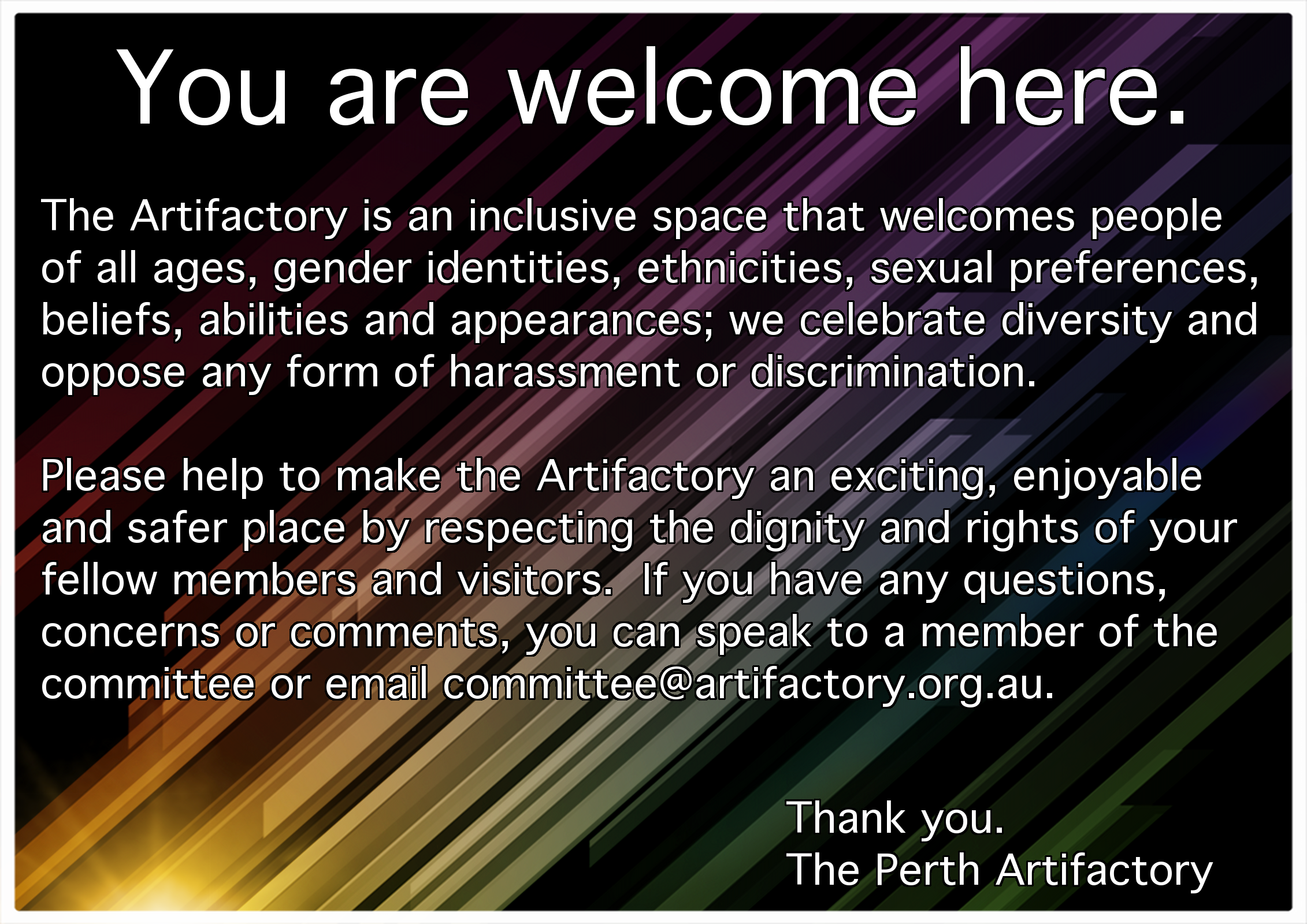 committee:policies:artifactory_safe_space_a4_.png