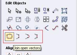 process_guide:vcarve_vectors-close.jpg