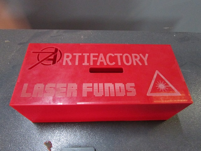 tools:lasercutters:laser_money2.jpg