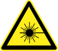 tools:hazards:laser.png