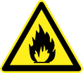 tools:hazards:fire.png