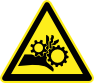 tools:hazards:movingpng.png