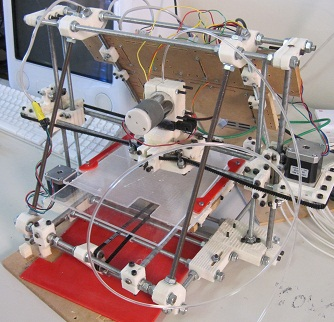 events:reprap_night.jpg